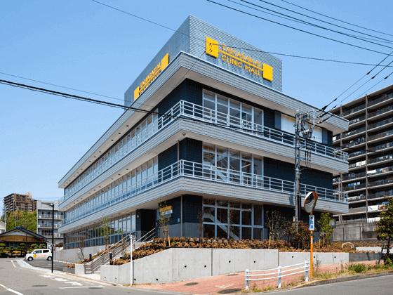 樹-ITSUKI-|一級建築士事務所|公式サイト